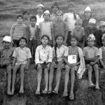 """Chilaunebas 6th Grade Class of 1976"" by Himalayafan"
