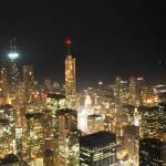 """Chicago"" by marina_karsten"