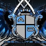 """""""Team Logo"""" by dynastee"""