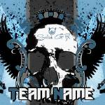 """teamname"" by dynastee"