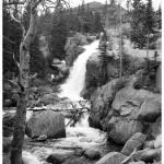 """""""A River Runs Through It"""" by KellyMonahan"""