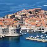 """Dubrovnik"" by leyla"