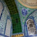 """Topkapi Tiles"" by paulwnashphotography"