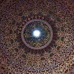 """Topkapi Mosaic"" by paulwnashphotography"