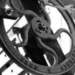"""""""Farm Wheel"""" by rbagwell"""