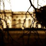 """Marble House"" by pcjordan2006"