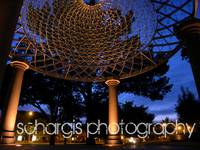 schargis_photo_07-22-2010_1558_logo