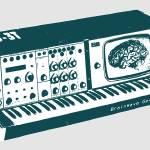 """Brainwave Generator"" by TamasOlejnik"