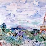 """Remastered Dufy"" by RayPayette"