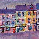 """""""Irish Street IV"""" by irishkc"""