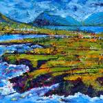 """""""View From Clogher Head"""" by irishkc"""
