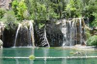 Hanging Lake CO #1