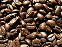 Coffee Grains I