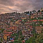"""Shimla"" by leslein"