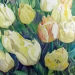 """""""Tulip Lemonade"""" by lindalou2"""