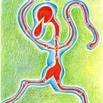 """""""Jigsaw"""" by ElizabethSullivan"""