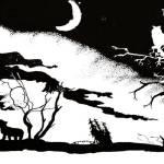 """Spooky"" by mavek"