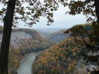 Letchworth 3