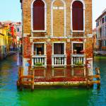 """Venice stories"" by a1luha"