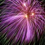 """Fireworks"" by stqcb"