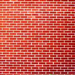 """Red Bricks"" by lbarrett"