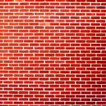 """""""Red Bricks"""" by lbarrett"""