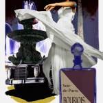"""Bourjois"" by vintagenblack"