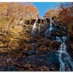 """""""25331 - Amicalola Falls"""" by ExpectantAlchemist"""