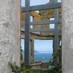 """Alcatraz Bay View"" by DonBakerPhotography"