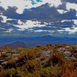 """Stirling Range National Park.3"" by tony-brown"