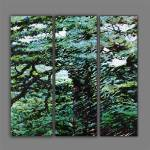 """""""Print-Sets_Tryiptych"""" by SuzanneSilkCollection"""