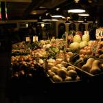 """Market place"" by mandahlenheart"