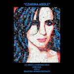 """Czarina Abole"" by schimmelart"