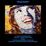 """""""Dear Diary"""" by schimmelart"""