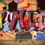 """""""Humility"""" by mandahlenheart"""