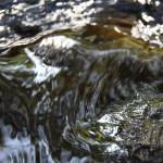 """""""Swirling Water"""" by DonBakerPhotography"""