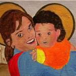 """St Ann"" by mcbalas"