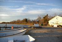 Bushwood Wharf Maryland (11)