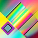 """Color Flow"" by AnneVis"