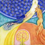"""""""Journey"""" by FaithNolton"""