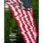 """Flag Day.  Do You Recognize America ?"" by Jimaustinjimages"