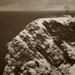 """Nordkapp"" by the7son"