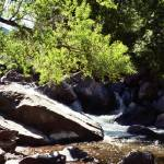 """Eldorado Canyon"" by misckate"