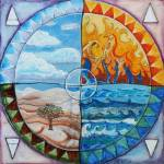 """""""The Elements"""" by mishaflores"""
