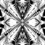 """""""vortexture"""" by gnonaut"""