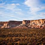 """Navajo Land"" by photographybyryankelly"