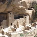 """""""Mesa Verde Indian Ruins"""" by misckate"""