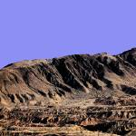 """Anza Borrego Badlands"" by NWExposures"