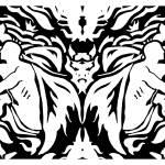 """""""angel 3"""" by vicbu"""
