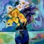 """Spring"" by CarlaG"